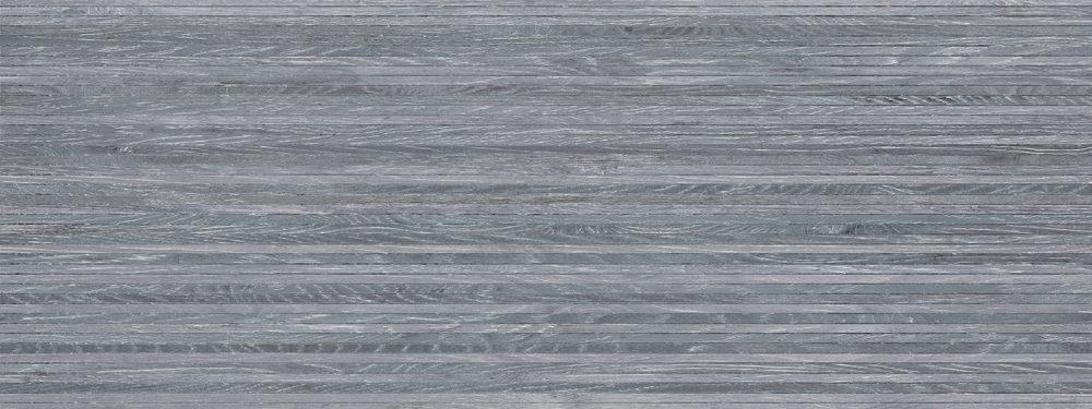 Porcelanosa Ice Vancouver Dark Tile 45 x 120 cm