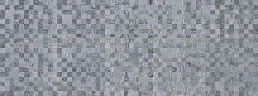 Porcelanosa Desert Vancouver Dark Tile 45 x 120 cm