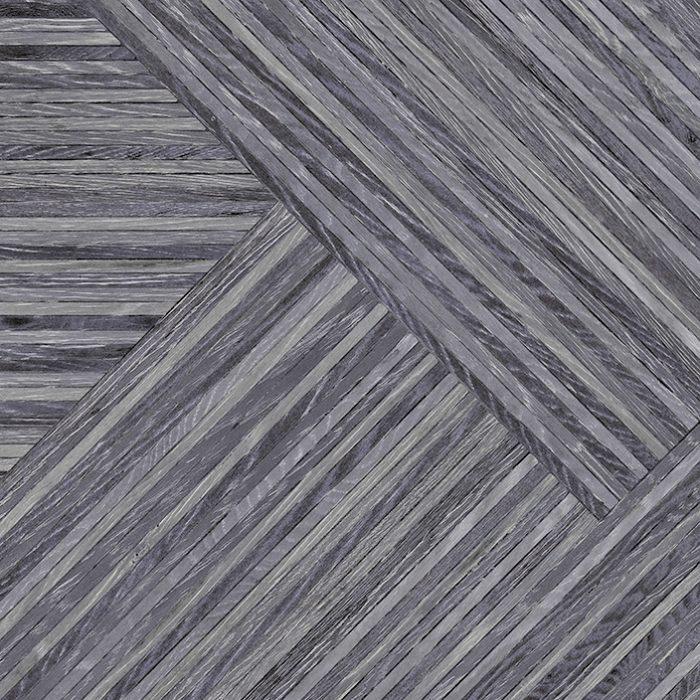 Porcelanosa Noa-L Vancouver Dark Tile 59.6 x 59.6 cm