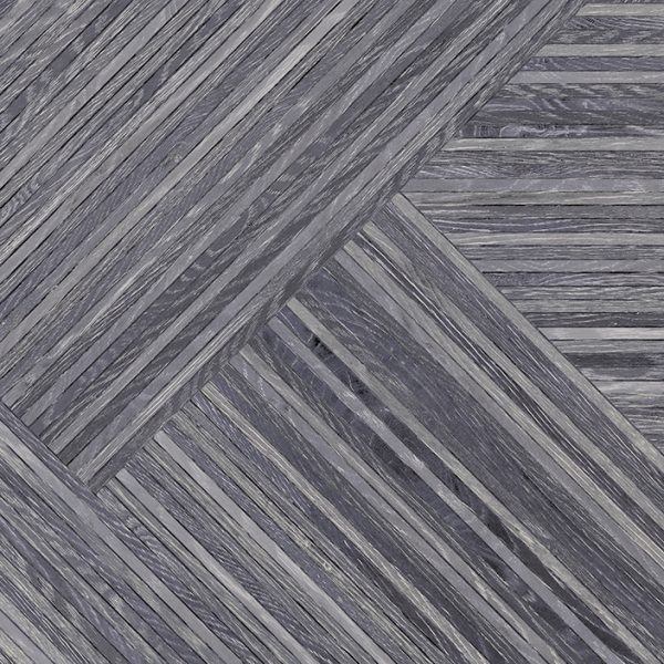 Porcelanosa Noa-R Vancouver Dark Tile 59.6 x 59.6 cm