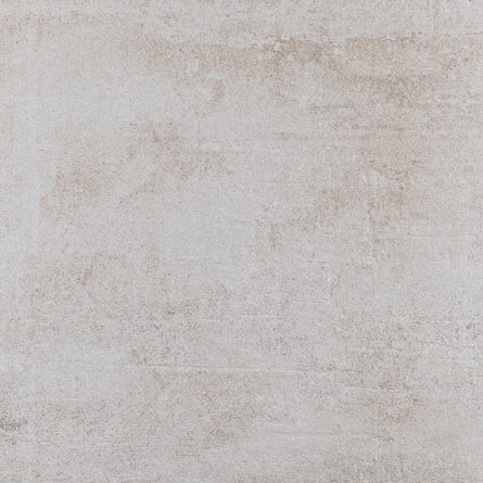 Porcelanosa Newport Natural Anti-Slip Tile 44.3 x 44.3