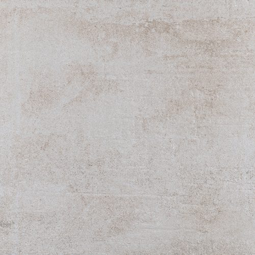 Porcelanosa Newport Natural Anti-Slip Tile 44.3 x 44.3