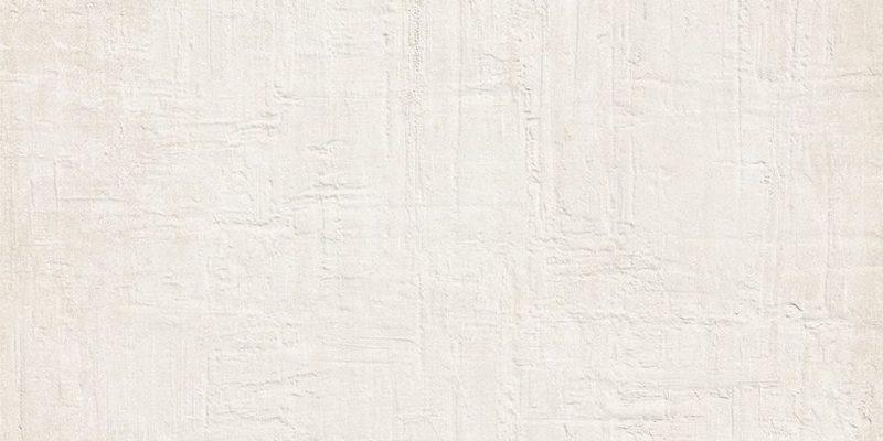 Porcelanosa Newport Beige Tile 40 x 80 cm