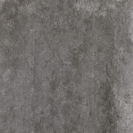 Porcelanosa Newport Dark Gray Tile 44.3 x 44.3 cm
