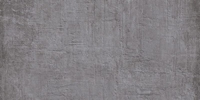Porcelanosa Newport Dark Gray Tile 40 x 80 cm