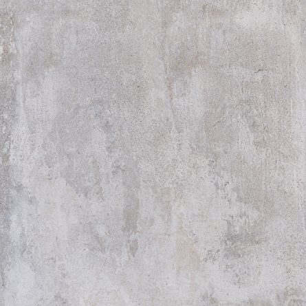 Porcelanosa Newport Gray Tile 44.3 x 44.3 cm