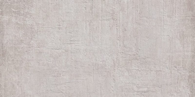 Porcelanosa Newport Gray Tile 40 x 80 cm