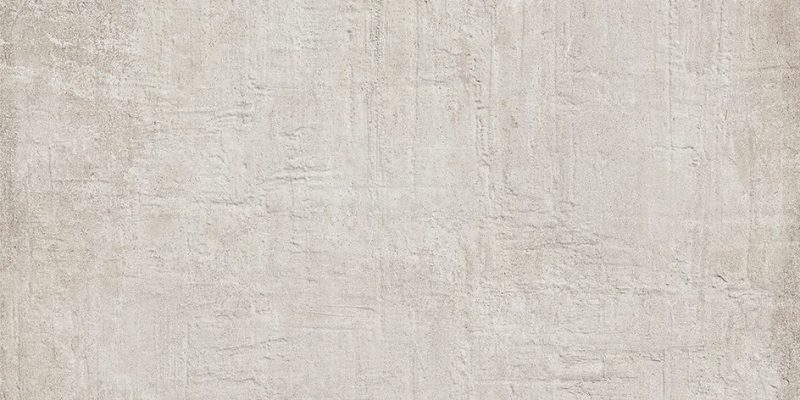 Porcelanosa Newport Natural Tile 40 x 80 cm