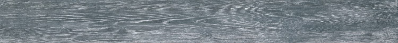 Porcelanosa Vancouver Dark Tile 16.5 x 150 cm