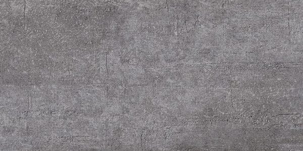 Porcelanosa Newport Dark Gray Tile 33.3 x 59.2 cm