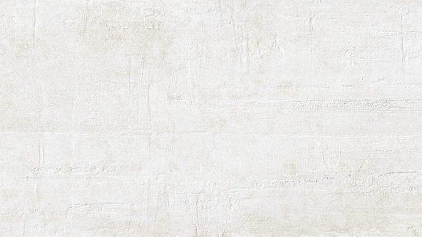 Porcelanosa Newport White Tile 33.3 x 59.2 cm