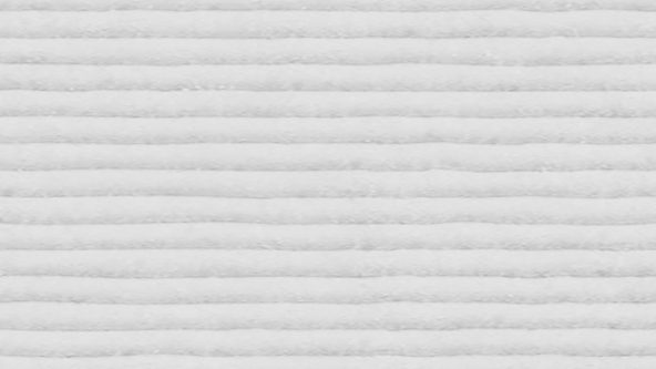 Porcelanosa Old White Tile 33.3 x 59.2 cm