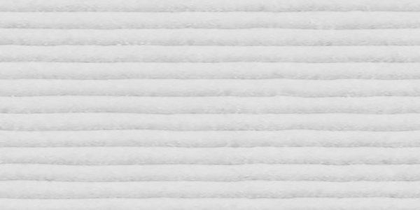 Porcelanosa Old White Tile 33.3 x 59.2 cm