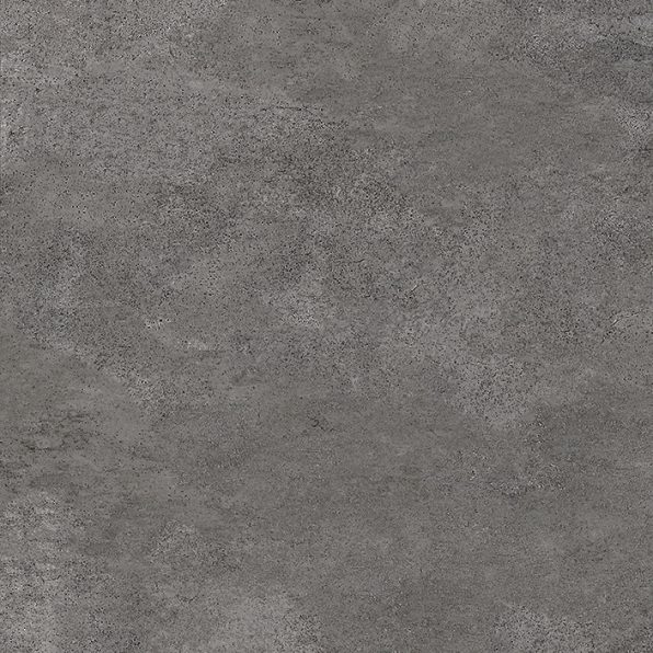 Porcelanosa Newport Dark Gray Nature Tile 59.6 x 59.6 cm