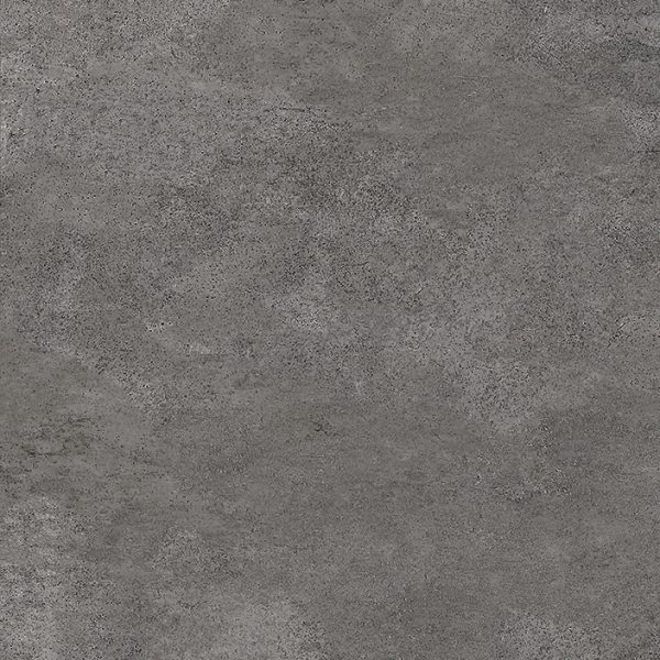 Porcelanosa Newport Dark Gray Nature Tile 59.6 x 59.6 cm