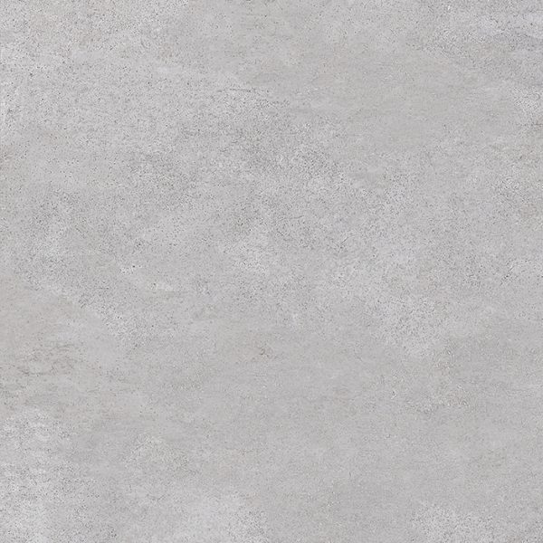 Porcelanosa Newport Gray Nature Tile 59.6 x 59.6 cm