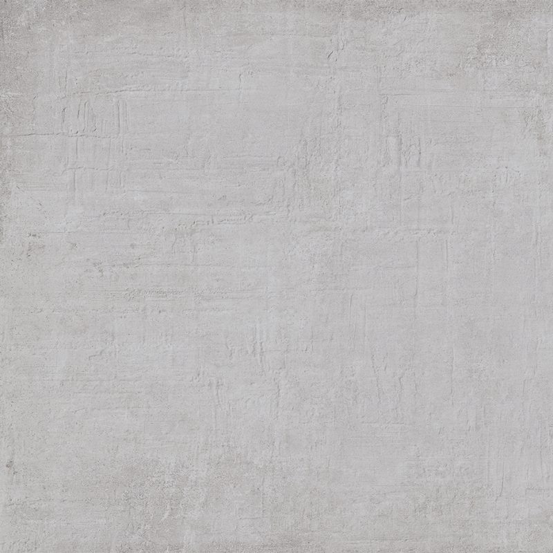 Porcelanosa Newport Gray Nature Tile 80 x 80 cm