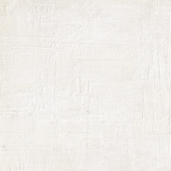 Porcelanosa Newport White Nature Tile 59.6 x 59.6 cm