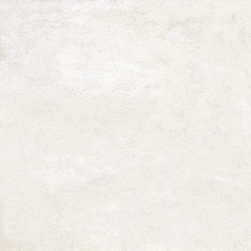 Porcelanosa Newport White Nature Tile 80 x 80 cm