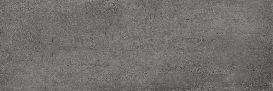 Porcelanosa Newport Dark Gray Nature Tile 33.3 x 100 cm