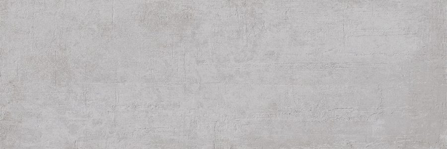 Porcelanosa Newport Gray Nature Tile 33.3 x 100 cm