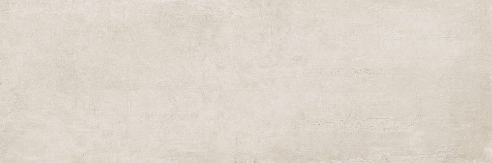 Porcelanosa Newport Natural Nature Tile 33.3 x 100 cm
