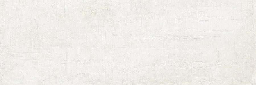 Porcelanosa Newport White Nature Tile 33.3 x 100 cm