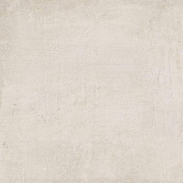Porcelanosa Newport Natural Nature Anti-Slip Tile 59.6 x 59.6 cm