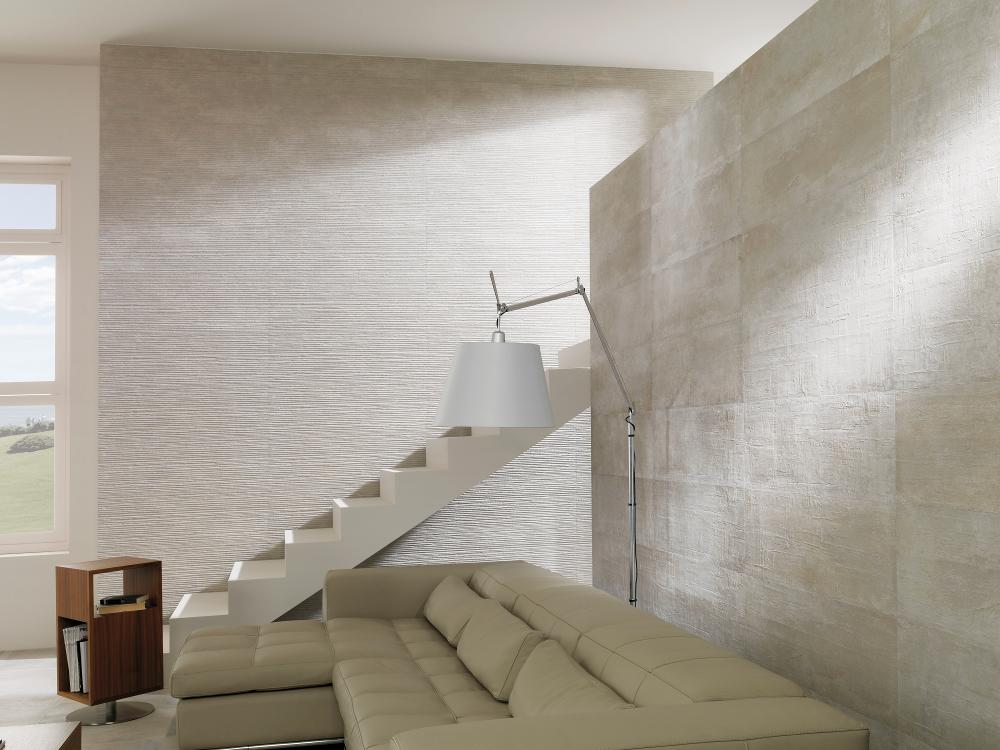 Porcelanosa Avenue Natural 33.3 x 100 cm, Porcelanosa Newport Natural 33.3 x 100 cm