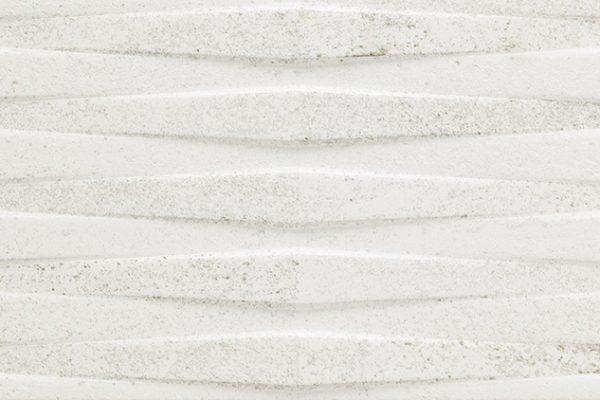 Porcelanosa Zeus Blanco Tile 20 x 33.3 cm