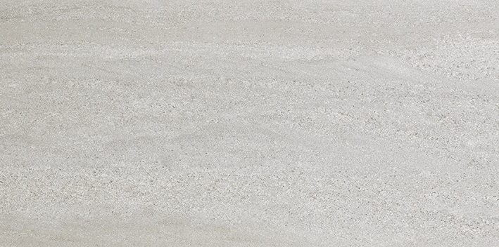 Porcelanosa Madagascar Natural Tile 45 x 90 cm