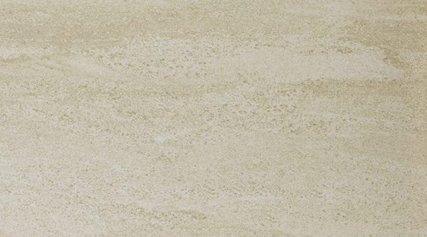 Porcelanosa Madagascar Beige Tile 33.3 x 100 cm