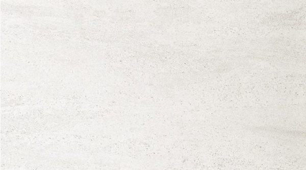 Porcelanosa Madagascar Blanco Tile 33.3 x 100 cm
