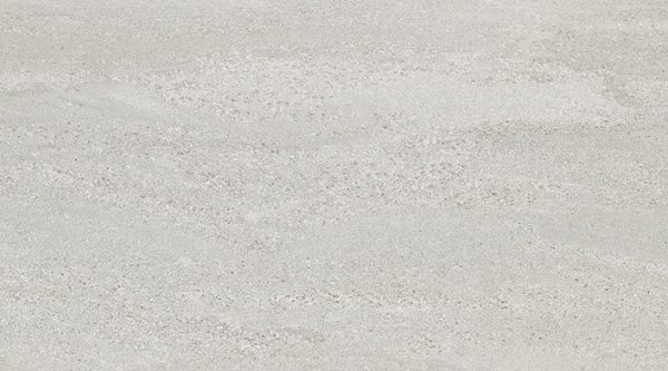 Porcelanosa Madagascar Natural Tile 33.3 x 100 cm
