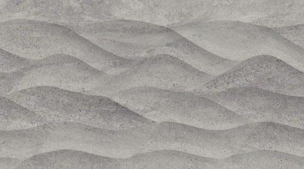 Porcelanosa Ona Natural Tile 33.3 x 59.2 cm