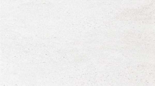 Porcelanosa Madagascar Blanco Tile 20 x 33.3 cm
