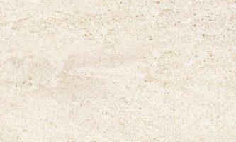 Porcelanosa Madagascar Beige Tile 20 x 33.3 cm