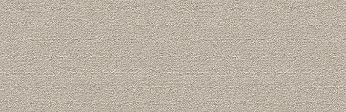 Porcelanosa Mahe Beige Tile 33.3 x 100 cm