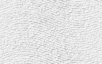 Porcelanosa Nara Blanco Tile 20 x 33.3 cm