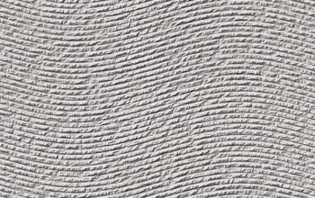 Porcelanosa Nara Natural Tile 20 x 33.3 cm