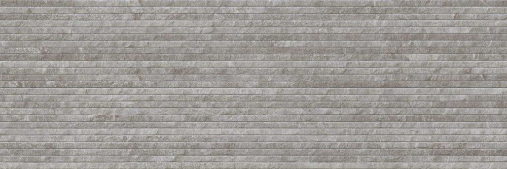 Porcelanosa Laja Natural Tile 33.3 x 100 cm