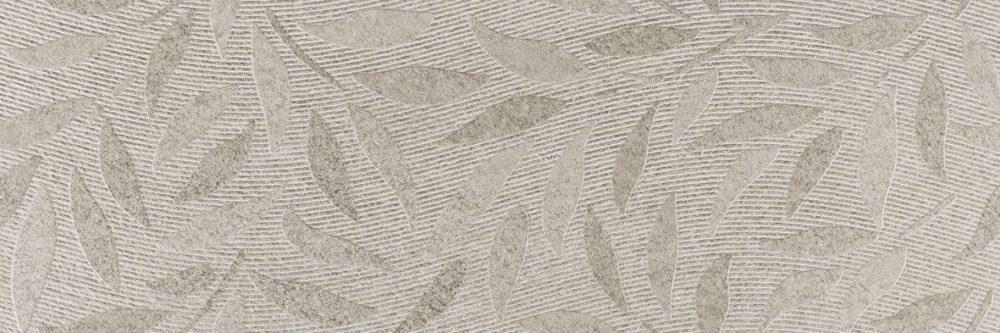 Porcelanosa Dalia Beige Tile 33.3 x 100 cm