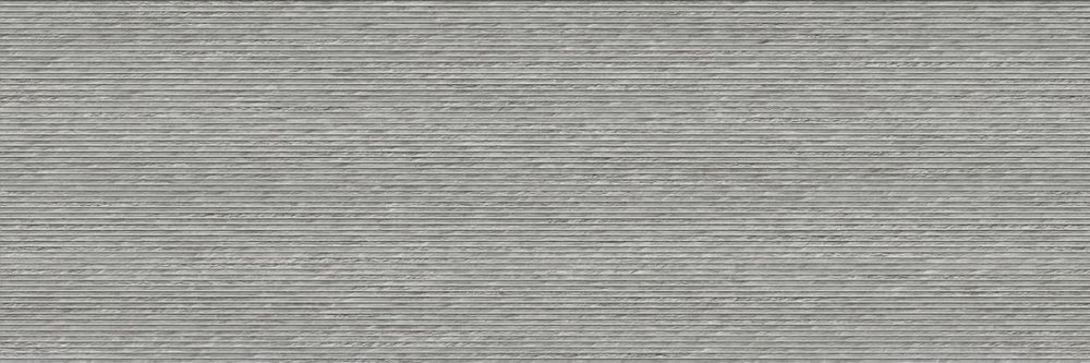 Porcelanosa Nara Basic Natural Tile 33.3 x 100 cm