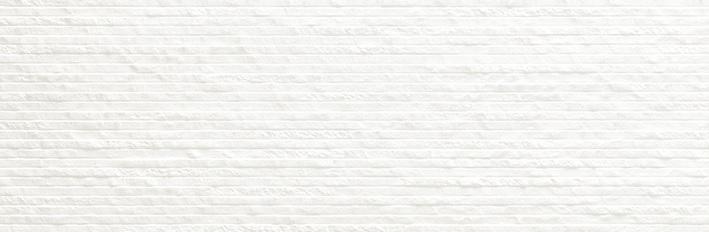 Porcelanosa Laja Blanco Tile 33.3 x 100 cm