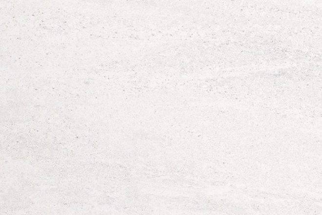 Porcelanosa Madagascar Blanco Tile 44 x 66 cm
