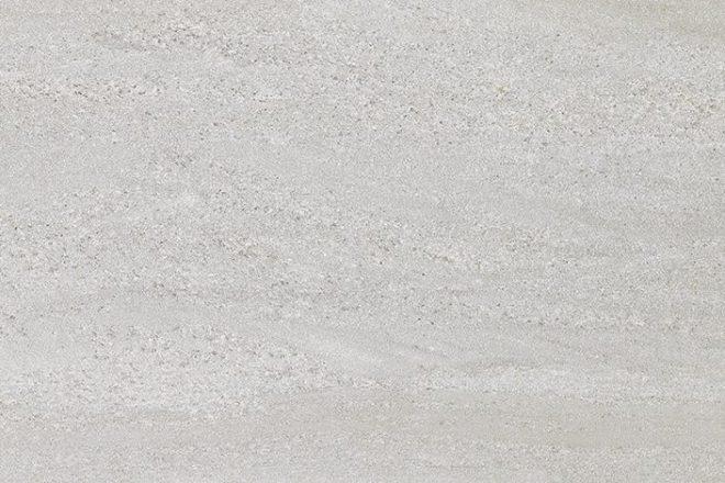 Porcelanosa Madagascar Natural Tile 44 x 66 cm
