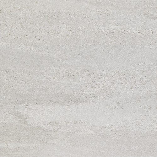 Porcelanosa Madagascar Natural Tile 44.3 x 44.3 cm