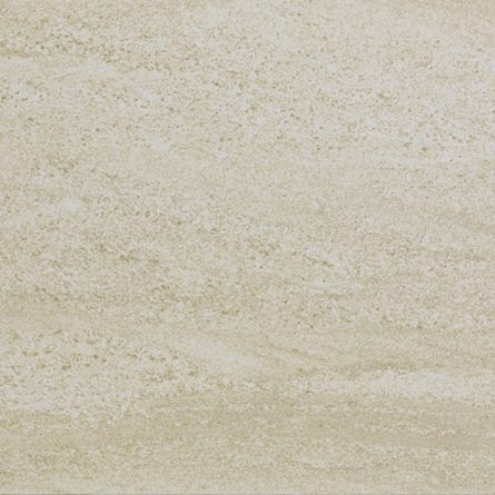 Porcelanosa Madagascar Beige Tile 44.3 x 44.3 cm