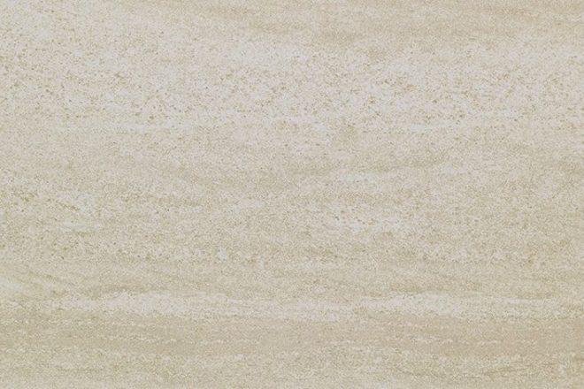Porcelanosa Madagascar Beige Tile 44 x 66 cm