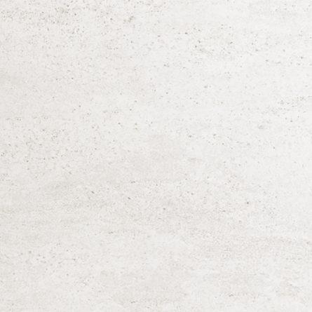 Porcelanosa Madagascar Blanco Tile 44.3 x 44.3 cm